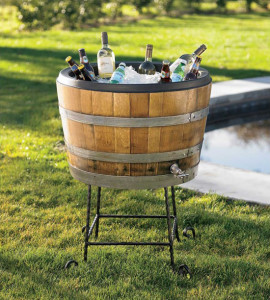 outdoor-party-cooler